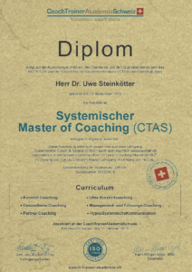 master_of_coaching